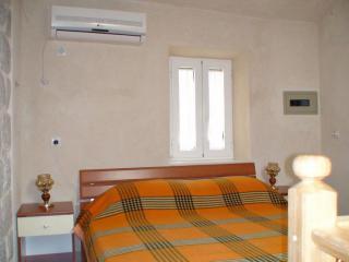 фото 1 - 60 apart 2 floor_3