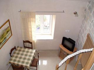фото 4 - 60 apart 2 floor_1