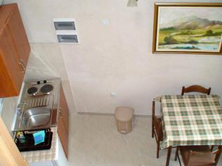 фото 5 - 60 apart 2 floor_2