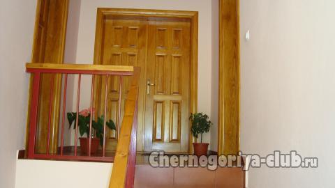 Апартамент в Чань за 25 €  в сутки