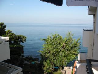 фото 7 - Черногория 023