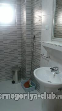 Апартамент в Бечичи за 24 €  в сутки