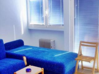 фото 3 - 6. spavaca soba