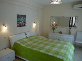 фото 2 - спальня1