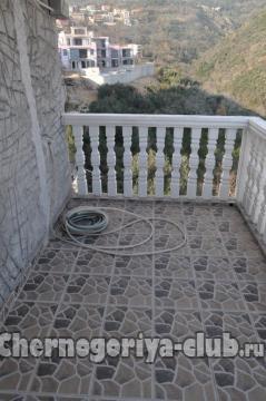 Апартамент в Бечичи за 3 €  в сутки