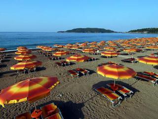 фото 29 - beach3