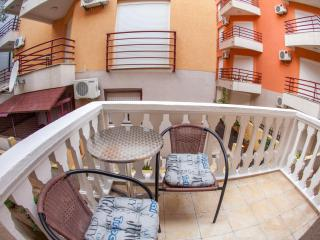 фото 13 - Villa Sandra_andrijabudva101