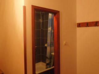 фото 12 - Soba III-kupatilo
