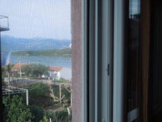 фото 13 - Soba II-pogled sa prozora