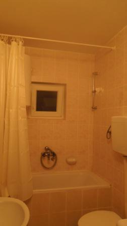 фото 14 - Soba I-kupatilo
