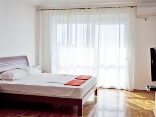 фото 6 - 3 этаж спальня2-1500