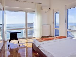 фото 7 - 3 этаж спальня3----1500