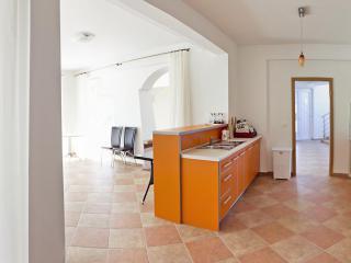 фото 8 - 1 этаж-кухня-1500