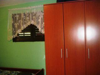фото 6 - спальна2
