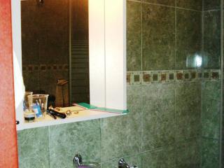 фото 7 - туалетная