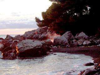 фото 10 - Красный песок1