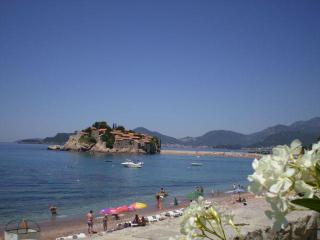 фото 3 - beach