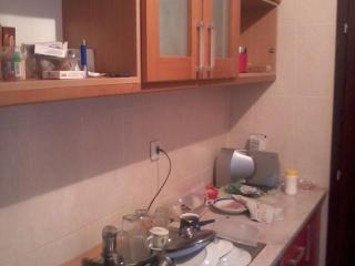 фото 3 - kuhinja5