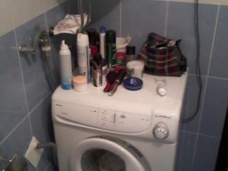 фото 4 - malo kupatilo.