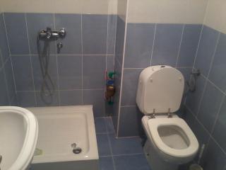фото 5 - malo kupatilo