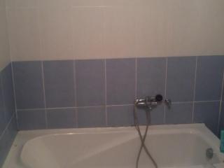 фото 6 - veliko kupatilo