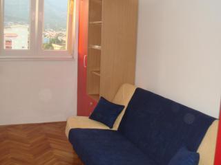 фото 9 - soba