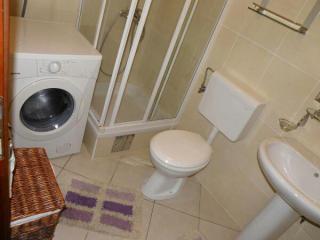 фото 6 - Toilet_resized