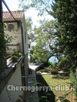 Дом/вилла в Петроваце за 240 €  в сутки