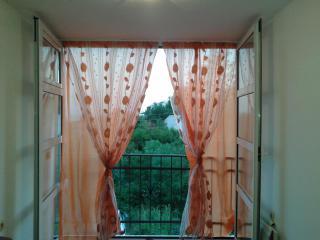 фото 13 - балкон2