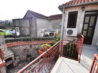 фото 3 - radovici-villa-semeyniy-ochag-22
