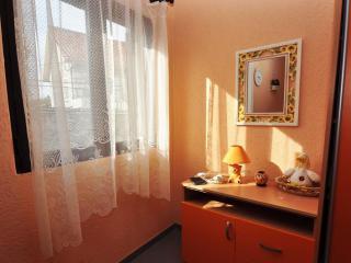 фото 11 - radovici-villa-semeyniy-ochag-18