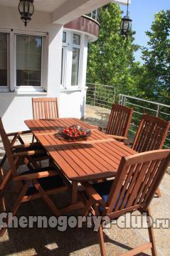 Апартамент в Шушань за 50 €  в сутки