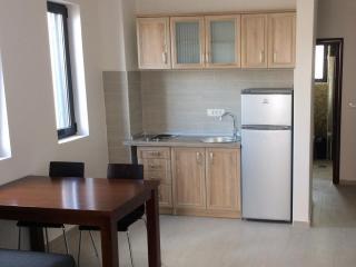 фото 1 - кв3 кухня