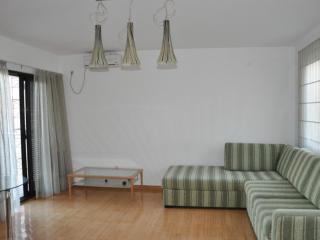 фото 3 - studiya (6)