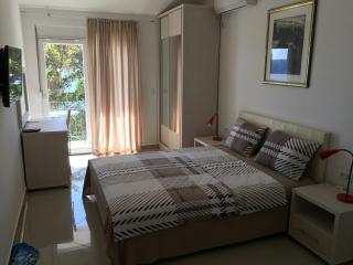 фото 16 - спальня 1