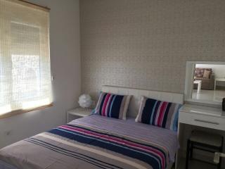 фото 17 - спальня3