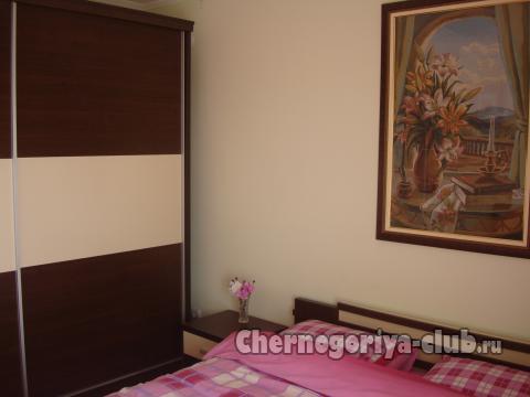 Апартамент в Шушань за 10 €  в сутки