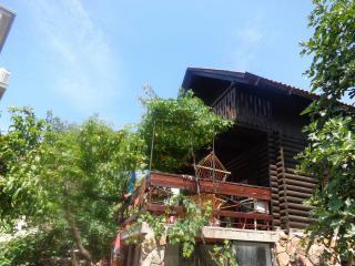 Дом/вилла в Будве за 50€ / день