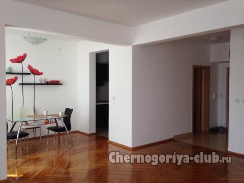 Апартамент в Баре за 70 €  в сутки