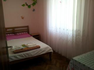 фото 2 - 20120518_102249