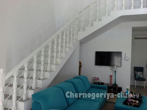 Дом/вилла в Кримовице за 90 €  в сутки