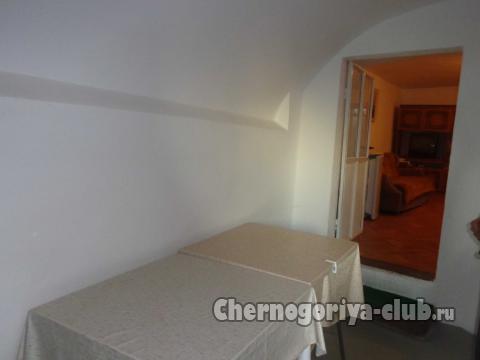 Дом/вилла в Рафаиловичи за 150 €  в сутки