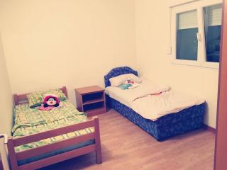 фото 7 - спальня 3