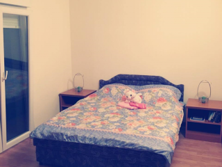 фото 8 - спальня 2