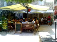 Juice Bar Budva