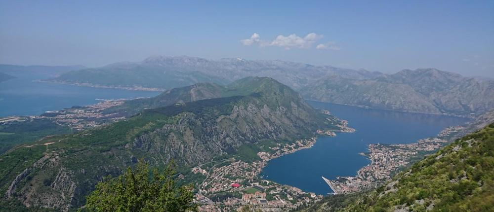 Покупка недвижимости в черногории форум джип сафари дубай