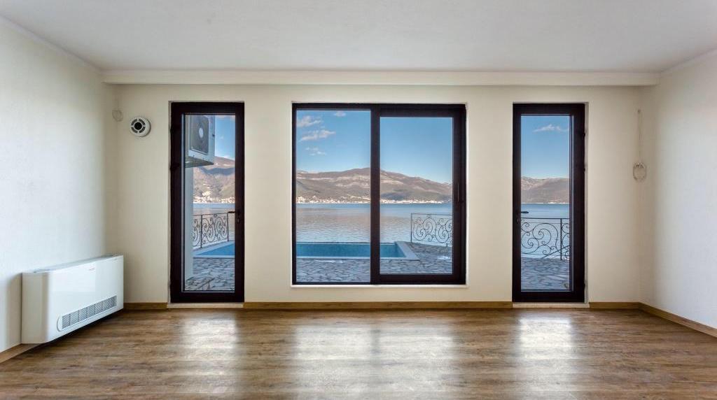 Сколько стоит купить квартиру в черногории недвижимость в малаге недорого