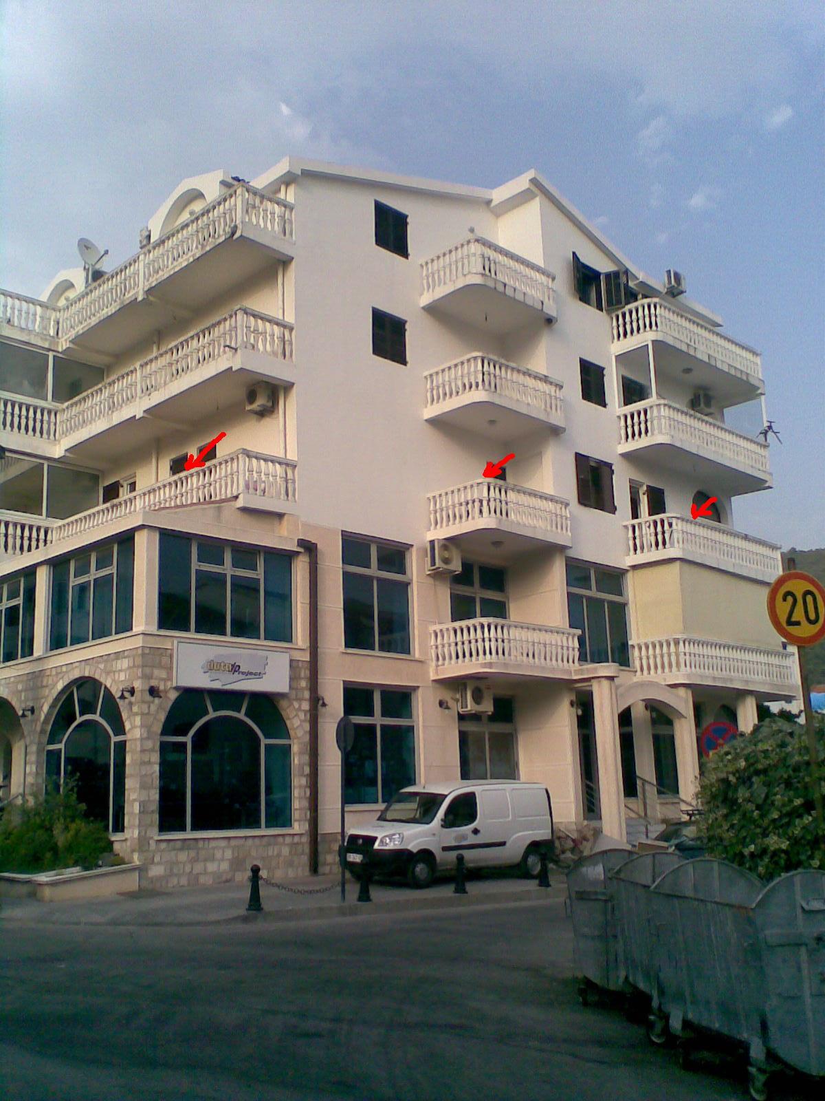 Купить апартаменты в черногория и их сдавать