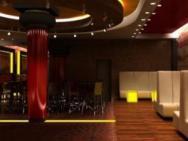 Дискотека Municipijum Night Club (Муниципальный Ночной клуб)