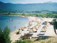 Kalardovo (Калардово, песчаный)